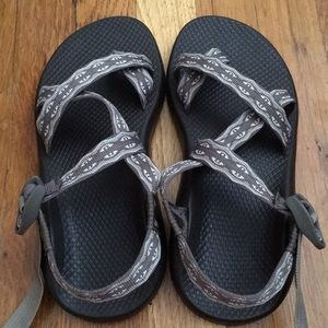 Brand New Size 8 Women's Chacos